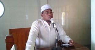 shafiyyatul.com