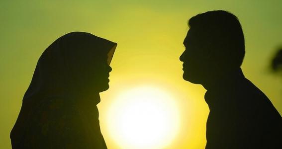 Apakah Ada Istilah Pacaran Islami Dalam Islam Derascoid