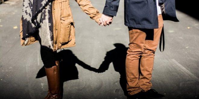 Bolehkah Salurkan Zakat ke Suami?