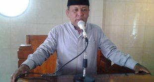 Khutbah Jum'at Minggu Ini, Drs. H. Samin Pane, M.A Tentang Pentingnya Berhijrah