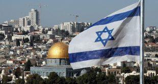 Utusan Palestina: Trump Nyatakan Perang Terhadap 1,5 Miliar Umat Muslim