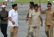 Kasus Penembakan Ajudan Prabowo, Ini Tanggapan Polisi