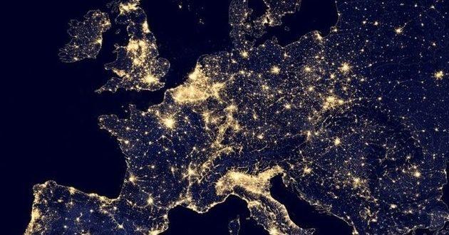 Kemajuan Teknologi Membahayakan Masa Depan Astronomi?