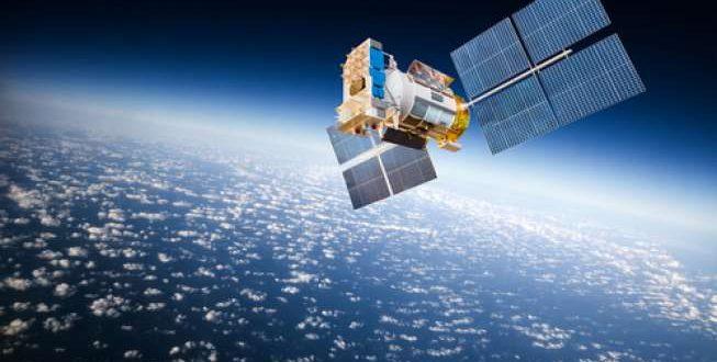 Satelit APJII Segera Mengudara, Hampir 100% Akan Dialiri Internet