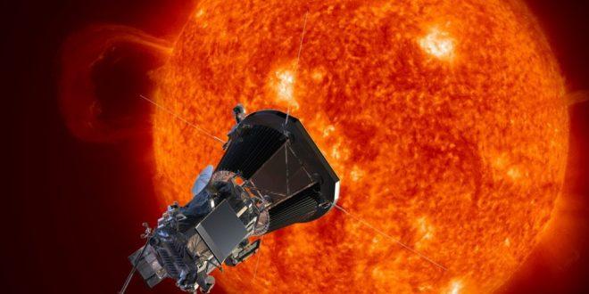 Fakta Ilmuwan Tentang Kontroversi Matahari Berotasi Atau Diam