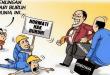 Peringatan Hari Buruh Jadi Momentum Penting Terkait Isu TKA