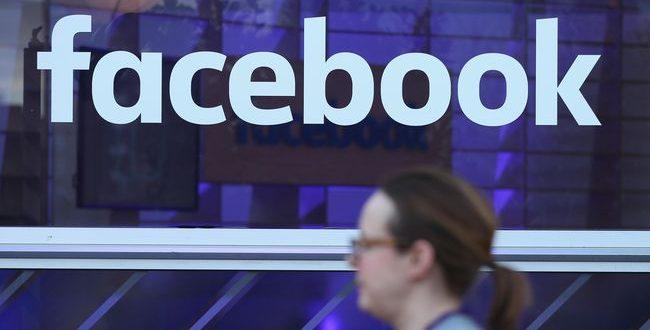 Dalam 3 Bulan Facebook Sukses Bersihkan 1,5 Miliar Akun Palsu