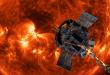 Wahana Parker Solar Probe Akhirnya Mencapai Matahari