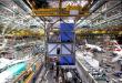 Pesawat Lion Air Jatuh, Boeing Siap Berikan Bantuan Teknis