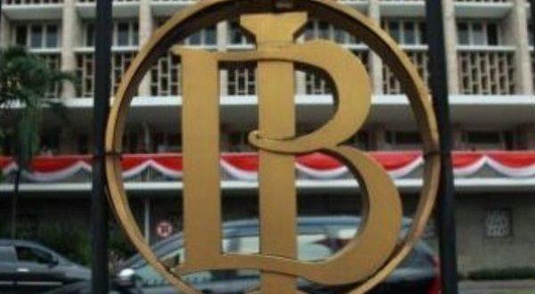 Darurat Utang, ULN RI Sudah Di Angka Rp5.400 Triliun