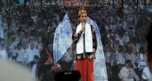 Video Ceramah UAS Peringatan 14 Tahun Tsunami Aceh, 3 Hikmah dari Musibah Tsunami Aceh