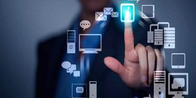Kapan Runtuhnya Teknologi Dunia?