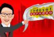 Sandi Akan Buyback Indosat, TKN: Indosat Tidak Sehat, Buat Apa Dibeli