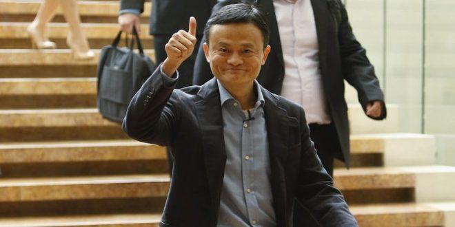 Sistem Kerja 996 Ala Orang Terkaya Di China, Antara Kontroversi dan Cinta Kerja
