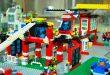 SEJARAH DAN MANFAAT LEGO DI RAZ MUSEUM & GALLERY MEDAN