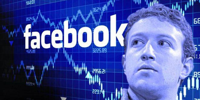 Facebook Resmi Umumkan Mata Uang Digital 'Libra'