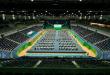 Tim Olimpiade Komputer Indonesia Raih Prestasi Membanggakan Di Azerbaijan
