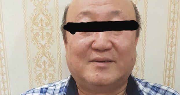 Pengusaha Roti Ini DPO Polrestabes Medan Kasus Penipuan & Penggelapan