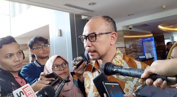 Eks Menteri Keuangan Prediksi Pertumbuhan Ekonomi RI Akan Menurun Drastis