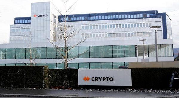 Crypto AG, Alat Komunikasi Rahasia Yang Dibeli RI Ternyata Disadap