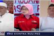 """Ustadz Tengku: Jangan Sampai Suami Perkosa Istri Masuk Penjara """"Polemik Pro Kontra RUU PKS Penghapusan Kekerasan Seksual"""""""