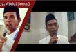 Penjelasan UAS: Batalkah Shalat Jika Berdoa Pakai Bahasa Indonesia Saat Sujud Terakhir ?