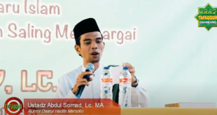 Amalan Apa agar Diringankan Saat Sakaratul Maut, Ustaz Abdul Somad Ingatkan Membaca Doa Ini