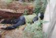 Ditemukan Mayat Pria di Pinggir Tol Ternyata Editor Metro TV