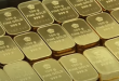 Harga Emas Meroket, Cocok Untuk Berinvestasi Emas, Harga Emas Hari Ini Sudah Tembus Rp 936.000/gram