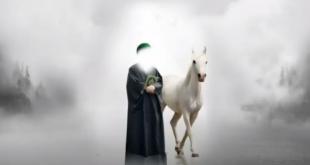 Menunggu Imam Mahdi Sang Khalifah Akhir Zaman, Siapakah Ia?