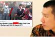 Felix Siauw : Biadab pada Ulama