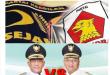 Mengukur Pertarungan PKS Versus Gerindra-PDIP di Pilkada Depok, Head To Head 2 Petahana