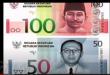Redenominasi, Rupiah Ubah Rp 1.000 Jadi Rp 1 Di 2024