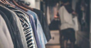 Kumpulan Do'a Sehari-Hari: Do'a Memakai dan Melepas Pakaian