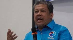 Prediksi Mantan Wakil Ketua DPR Fahri Hamzah Terbukti Benar