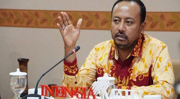 Napi Narkoba Kabur Dari Lapas Kelas I Tangerang, Ombudsman Banten Minta Agar Jangan Saling Menyalahkan