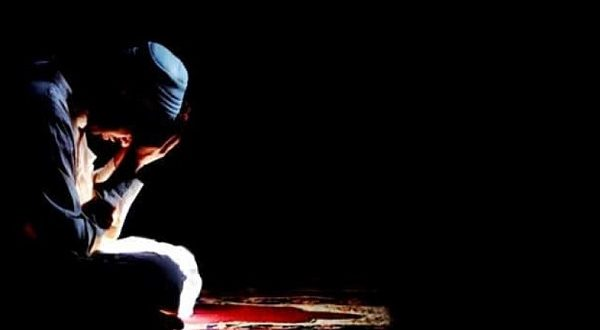 Kisah Imam Hanafi dan Seorang Pemabuk yang Mendapatkan Hidayah