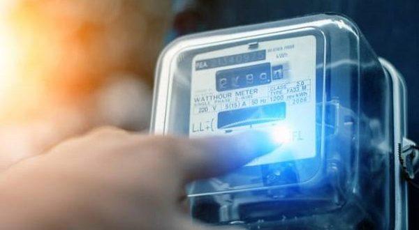 Pelanggan Keluhkan 'Sengatan' TDL Rp 68 Juta, PLN Berikan Jawaban