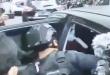 Beredar Video Viral HRS Seakan Ditendang Polisi, Polri Berikan Tanggapan