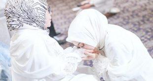 Jawaban Al Quran Saat Anak Marah Pada Orangtua yang Berbuat Dosa