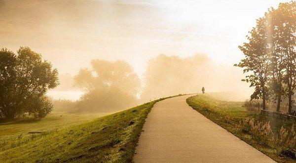 Penjelasan Hadits Iringilah Perbuatan Dosa Dengan Amal Sholih