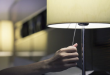 Baca, Cara Memahami Hadits Anjuran Rasulullah Mematikan Lampu