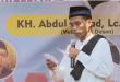 Ust. Abdul Somad, 3 Tahapan Taubat dari Zina